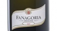 Fanagoria launches young sparkling Riesling
